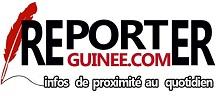 Reporterguinee.net